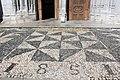 Chambery - Cathedrale Saint Francois de Sales 05.jpg
