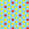 Chamfered chamfered hexagonal tiling.png