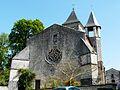 Champagnac-de-Belair église (2).JPG