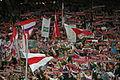 Championsleague Qualifikation Play off FC Salzburg gegen Malmö FF 40.JPG