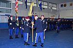 Change of Responsibility Ceremony, 1st Battalion, 503rd Infantry Regiment, 173rd Airborne Brigade 170112-A-JM436-039.jpg
