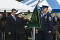 Change of command 130513-D-VO565-001.jpg