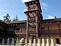 Changjiang, Jingdezhen, Jiangxi, China - panoramio (13).jpg