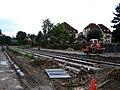 Chantier ligne E chantier juillet 2007 16.JPG