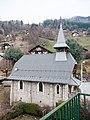 Chapel, Saint-Gervais-les-Bains (P1070933).jpg