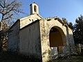 Chapel Entrechaux - panoramio (1).jpg