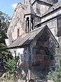 Chapel near Church of the Holy Mother of God, Bjni.jpg