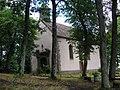 Chapelle Mt St Michel (Bas-Rhin).jpg