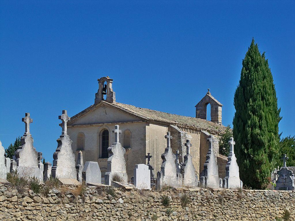 Chapelle Saint Michel.JPG
