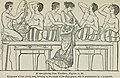 Charicles- or, Illustrations of the private life of the ancient Greeks (1874) (14764311125).jpg