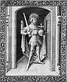 Charlemagne grisaille 1450-1460.jpg