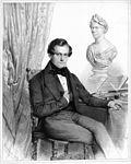 Charles-Auguste de Bériot by Charles Baugniet 1838.jpg