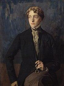 Charles Buchel - Radclyffe Hall.jpg