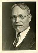 Charles Hubbard Judd (1873-1946).jpg