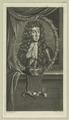 Charles II, Roy de la Grande Bretagne (NYPL b12349152-417900).tiff
