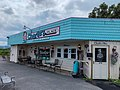 Charlie's Place diner in the Village of Clinton New York.jpg
