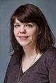 Charlotte U. Larsen (FrP) (6883135698).jpg