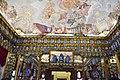 Charlottenburg Palace, 1695-1746, Berlin (48) (25312913067).jpg