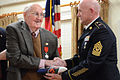 Charlottesville recognizes Virginia Guard D-Day veteran 120220-A--169.jpg