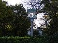 Charsfield Village Sign - geograph.org.uk - 1029580.jpg