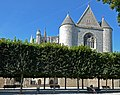 Chartres - Chapelle St Piat.jpg