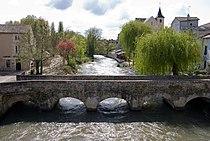 Chasseneuil-du-Poitou.jpg