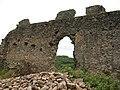 Chateau Blot-le-Rocher (86).JPG