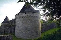 Chateau Pontivy3.jpg