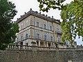 Chateau de Barbentane 2.jpg