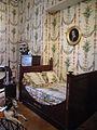 Chateau de Cheverny intérieur 07.JPG