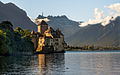 Chateau de Chillon-1 (2).jpg