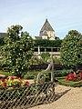 Chateau de Villandry 3 sept 2016 f18.jpg