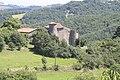 Chateau dol-1.jpg