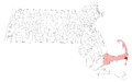 Chatham MA highlight large.PNG
