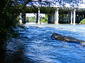 Chattahoochee at I-75.jpg