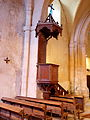 Chaumont-FR-89-église-intérieur-5a.jpg