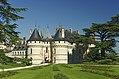 Chaumont-sur-Loire (Loir-et-Cher) (34134150843).jpg