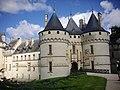 Chaumont-sur-Loire - château, extérieur (14).jpg