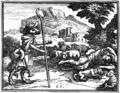 Chauveau - Fables de La Fontaine - 03-03.png