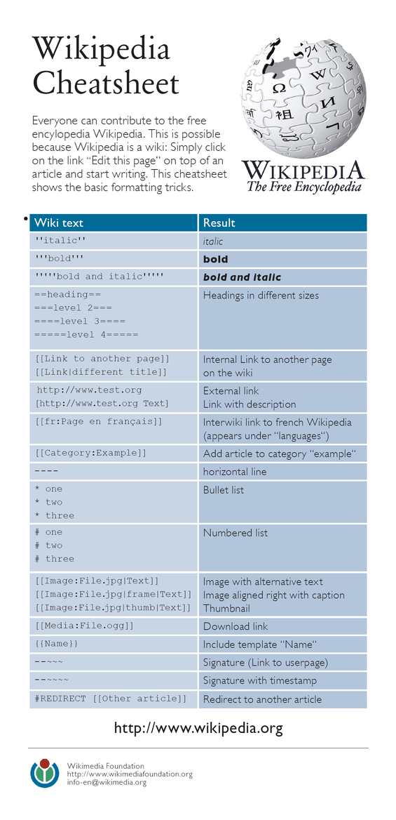 jquery 3.0 cheat sheet pdf