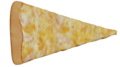 Cheese pizza top bird eye.png