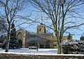 Chelmsford Cathedral in Snow.jpg