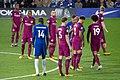 Chelsea 0 Manchester City 1 (37387426486).jpg