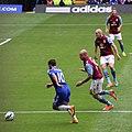 Chelsea 3 Aston Villa 0 (15372417215).jpg