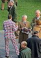 Cheltenham racegoers (13178663423).jpg