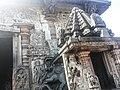 Chennakeshava temple Belur 443.jpg