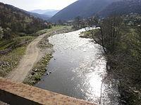 Chepinska River.jpg
