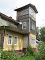 Cherevkovo village, Russia - panoramio (27).jpg