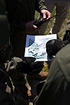 Cherry Point, 2nd MAW rehearse, validate active-shooter response plan 140826-D-DA916-014.jpg