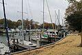 Chesapeake Avenue, Hampton, VA (8266226625).jpg